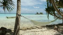 15- rajskie miejsca do wypoczynku