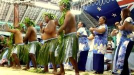 16- Atafu ludzie, festival