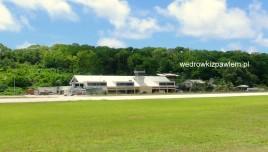 02- lotnisko INU Air Nauru