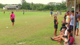 08- szkola Niue