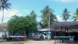 11- Nauru na bogato