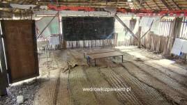 18- Abatau, klasa w szkole podstawowej Mamatannana-1do 6