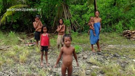 25- Mata Guantakanao, 29 lat, 5 dzieci