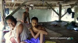 27- Kibobua, Tiaman, 6 dzieci