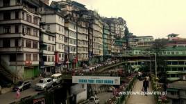 02- Gangtok