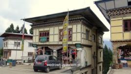 3- Thimphu