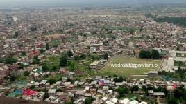 1- Srinagar