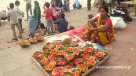 14- Haridwar