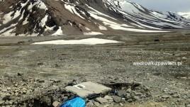 2- toaleta w Himalajach