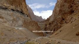 20- Ladakh, Himalaje