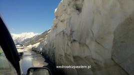 9-w drodze do Kargil