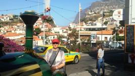 07- Madera, Camara de Lobos