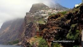 09- Madera, Cabo Girao