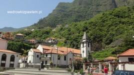 11- Madera, Sao Vincente