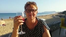 20- Porto Santo, poncz i wina Madera