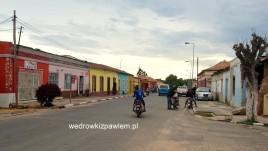angola, chibia