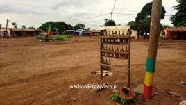 kongo, miasto-po-drodze