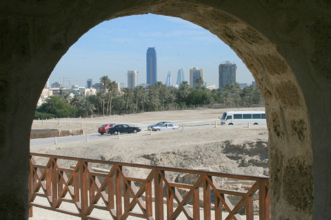bahrajn_008
