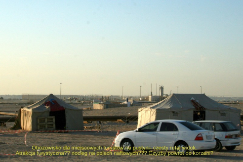 bahrajn_011
