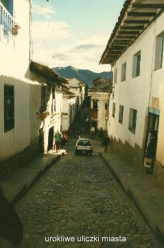 urokliwe uliczki miasta,Andy,La Paz,wyzyna Altiplano,lama,alpaka,wikunia.podroznik,globtroter,wedrowki z pawlem,