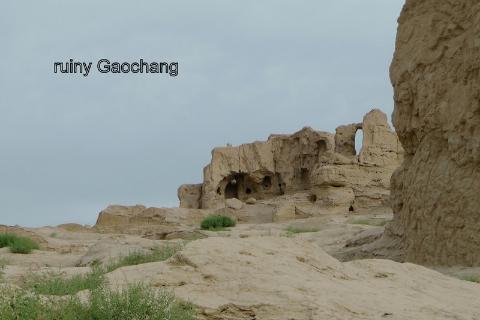 Chiny,Jedwabny szlak,z Pawłem na jedwabnym szlaku,film podróżniczy,filmy podróżnicze,wycieczki egzotyczne,