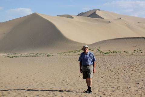 podróże, wyprawy,podróż z plecakiem,Paweł Krzyk,podróże,wycieczka zorganizowana,