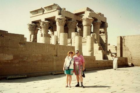 Kair,Hurgada,luksor,Karnak,zalew Nasera, Aleksandria,faraon,piramida,