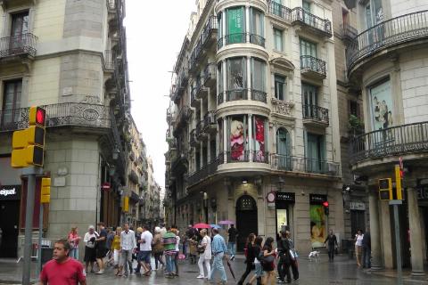 hiszpania_006