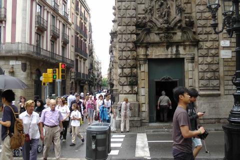 hiszpania_007