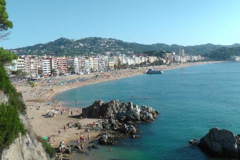 hiszpania_017