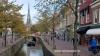 Holandia, Leeuwarden