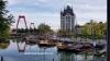 Holandia, Rotterdam