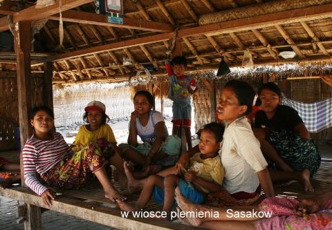lombok, wyspa egzotyczna,wulkany, podroznik, lodzki globtroter, pawel krzyk,