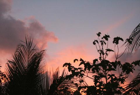 bali,hinduskie swiatynie, na , kecak, wulkan, wulkany, pierscien odnia, bogini pele,