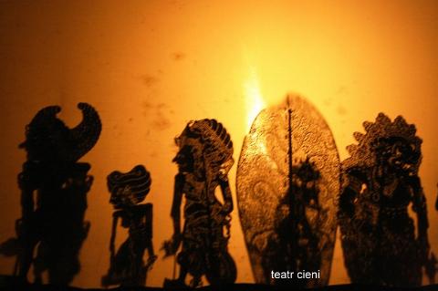 bali,hinduskie swiatynie, na , kecak, wulkan, wulkany, pierscien ognia, bogini pele,