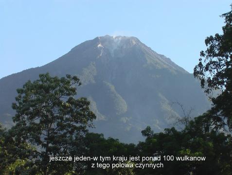 Jawa, Sumatra, Sulavezi, flores, Tau Tau, Wulkany, Bromo, Semeru, orangutany, groby, podroznik,prelekcje,film, z wyprawy