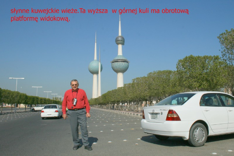 Paweł Krzyk, tramping, łódzki podróżnik,wędrówka z pawłem,wieżowce,pola naftowe,