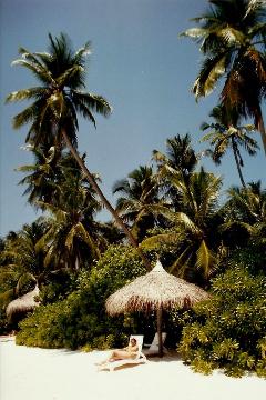 ocean indyjski,wyspy, raj na ziemi, nurkowanie,podroznicy polscy,male,