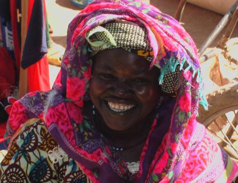 Mali, afryka zachodnia,rzeka niger, podróżowanie, plecakowicz, podróż w grupie, łódzki podróżnik, Łódż,