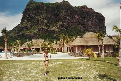jeden z super hoteli,ocean indyjski, wyspa,nurkowanie,wedroeki z pawlem,podroze,
