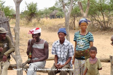 podróżnicy,polski globtroter,wedrowanie z plecakiem,tramp,fish river canion,luderitz,pustynia namib,drzewa litops,swakopmunt,
