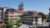 05. Opactwo Sankt Gallen
