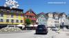 08. miasteczko w pólnocnej Szwajcarii