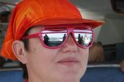 slide_004