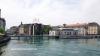 08. Genewa
