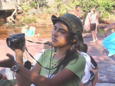 ,podróż, Paweł Krzyk, egzotyczna podroz,wędrowanie z pleczkiem,podroz dookola globu,film podróżniczy,niedostępne góry,