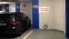 04. Parking w centrum Berna