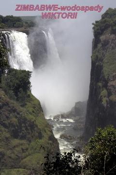 wodospady wiktorii,podróżnik,podróż z plecakiem,globtroterzy,Paweł Krzyk,łódzkie,
