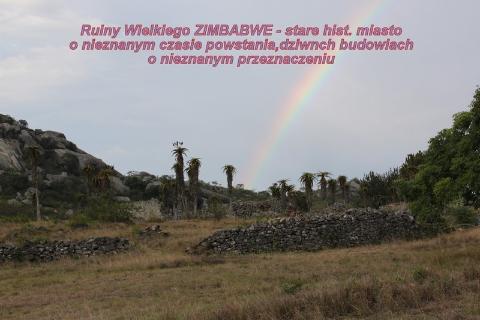rzeka zambezi, rafting na zambezi,Cecil Rhodes,Wzgórze Motopos,Wielkie Zimbabwe, miasto zimbabwe,