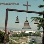 Tbilisi,